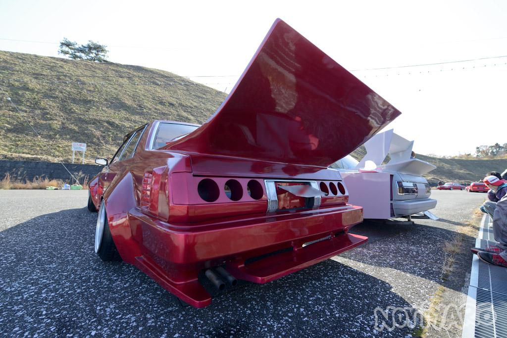 noriyaro_kaido_racer_meeting_17