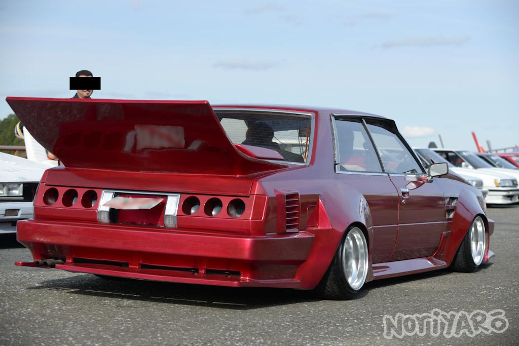 noriyaro_kaido_racer_meeting_18