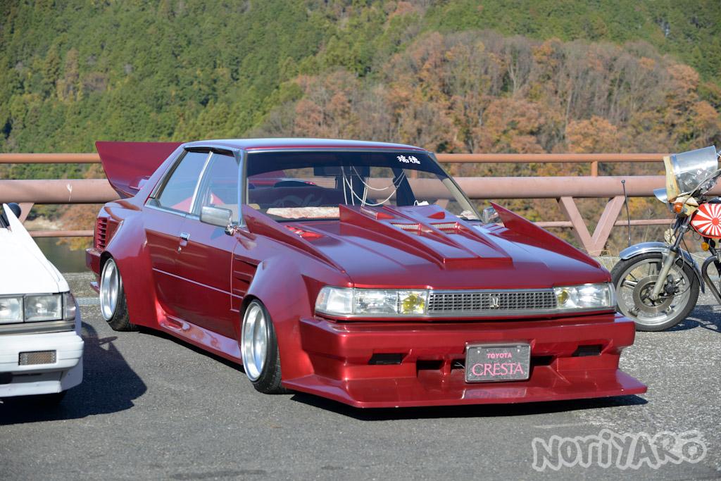noriyaro_kaido_racer_meeting_19