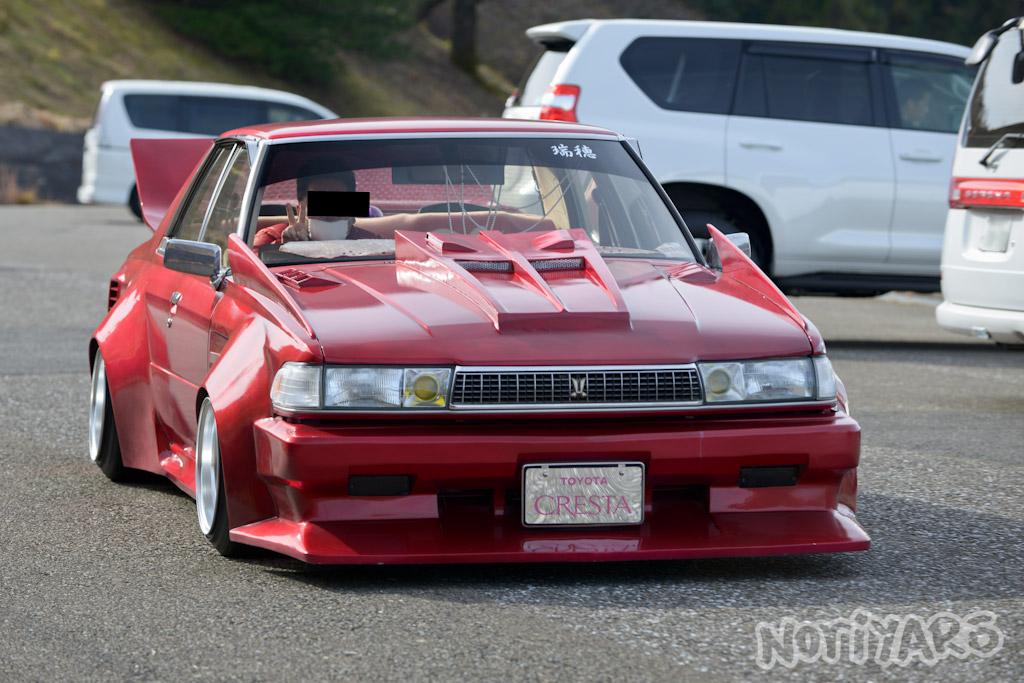 noriyaro_kaido_racer_meeting_21