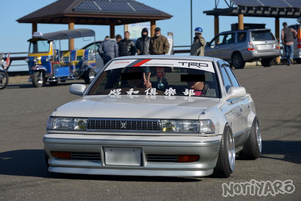 noriyaro_kaido_racer_meeting_23