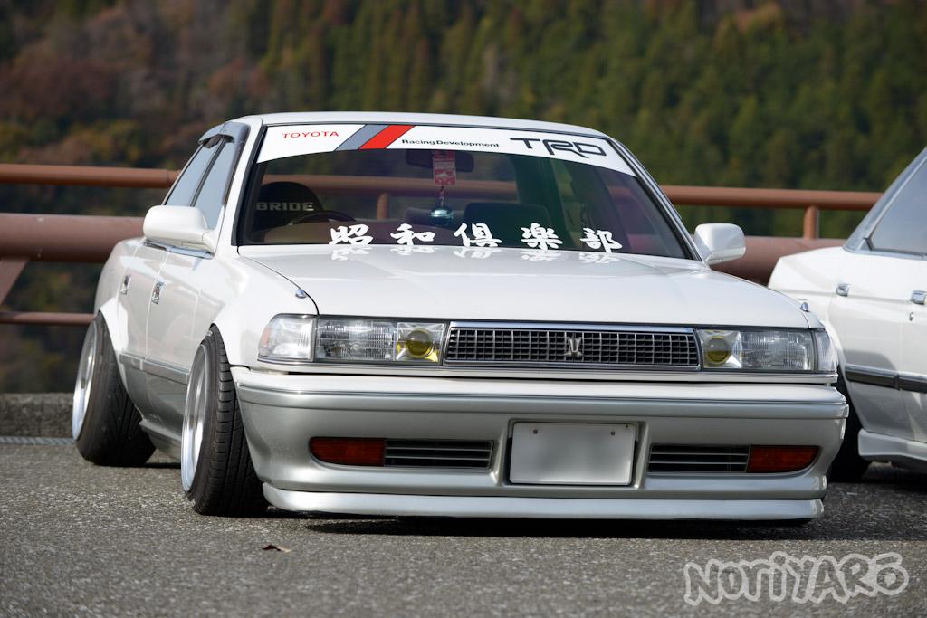 noriyaro_kaido_racer_meeting_25