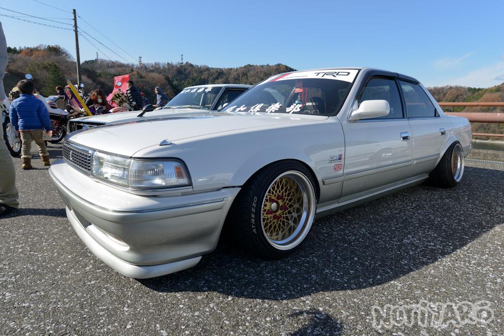noriyaro_kaido_racer_meeting_28