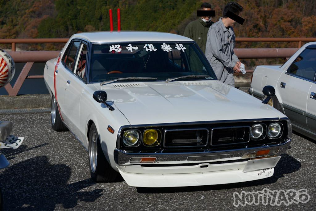 noriyaro_kaido_racer_meeting_32