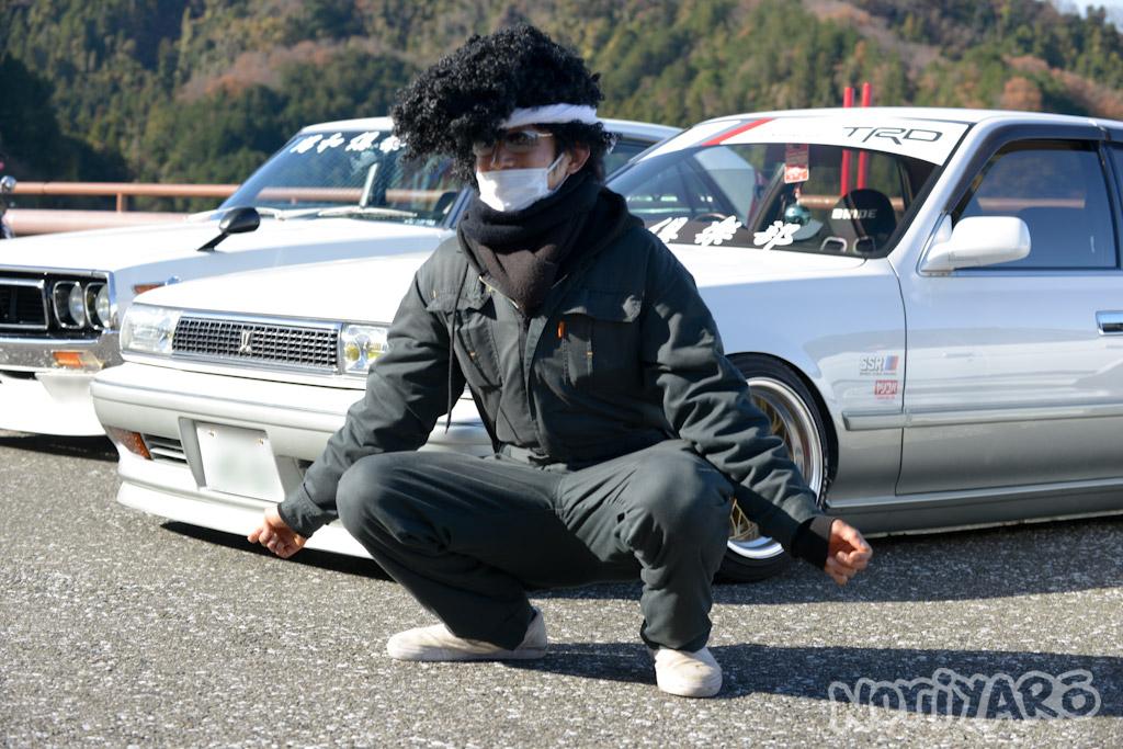 noriyaro_kaido_racer_meeting_33
