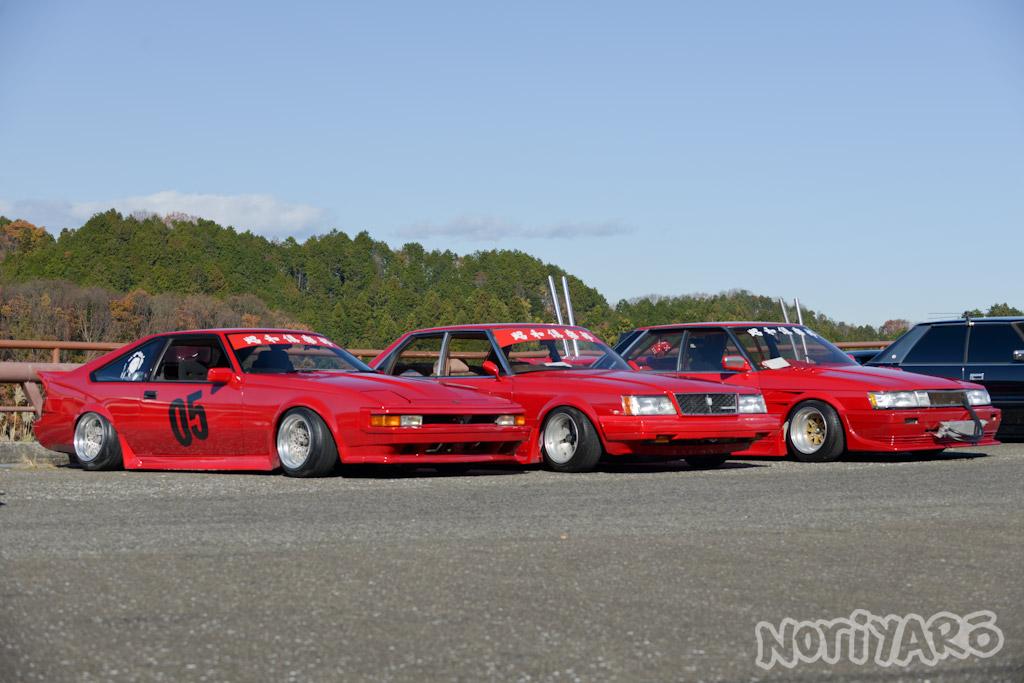 noriyaro_kaido_racer_meeting_36