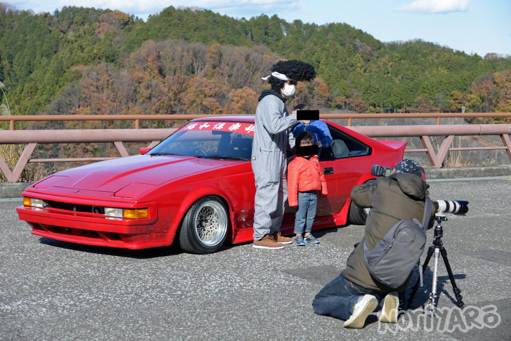 noriyaro_kaido_racer_meeting_43