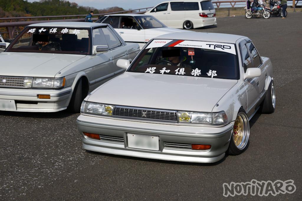 noriyaro_kaido_racer_meeting_46