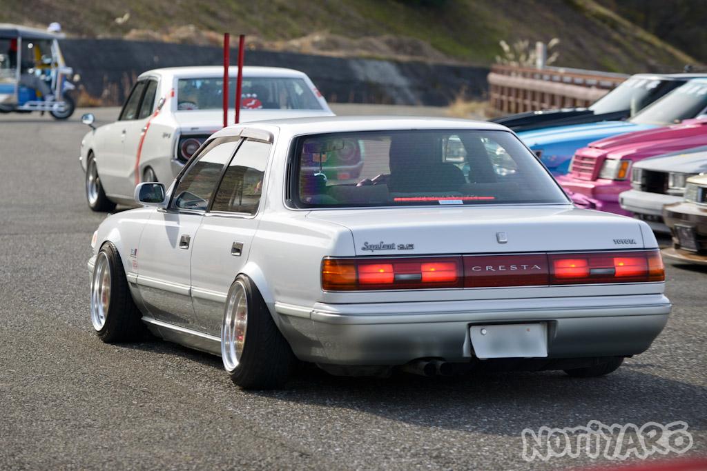noriyaro_kaido_racer_meeting_47