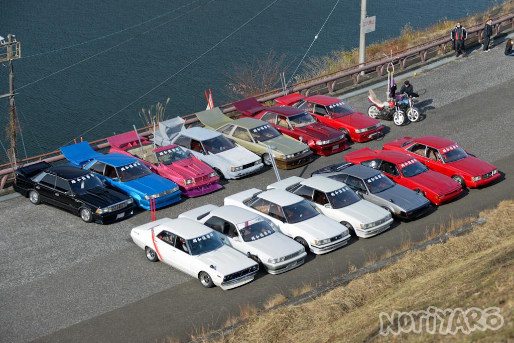 noriyaro_kaido_racer_meeting_48