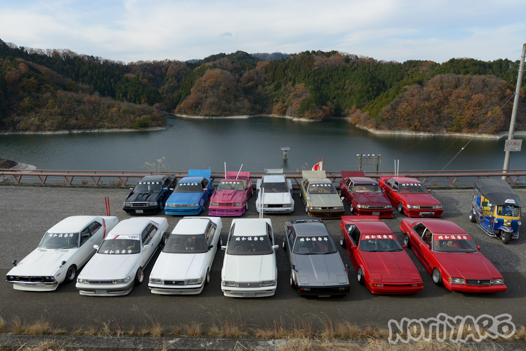 noriyaro_kaido_racer_meeting_49