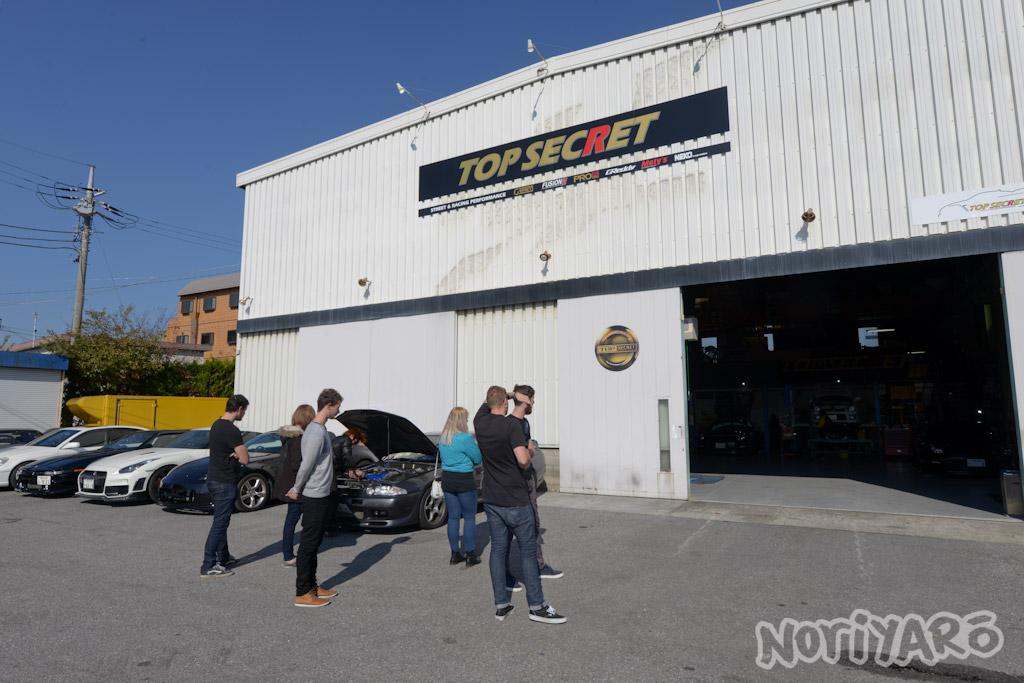 noriyaro_tokyo_workshop_tour_01
