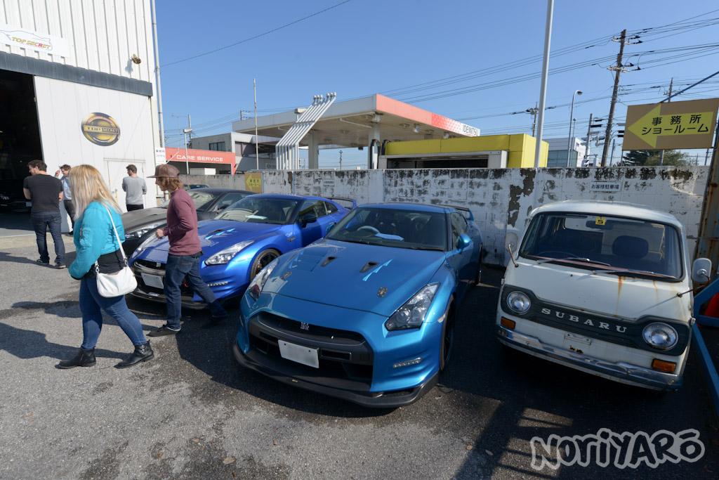 noriyaro_tokyo_workshop_tour_02