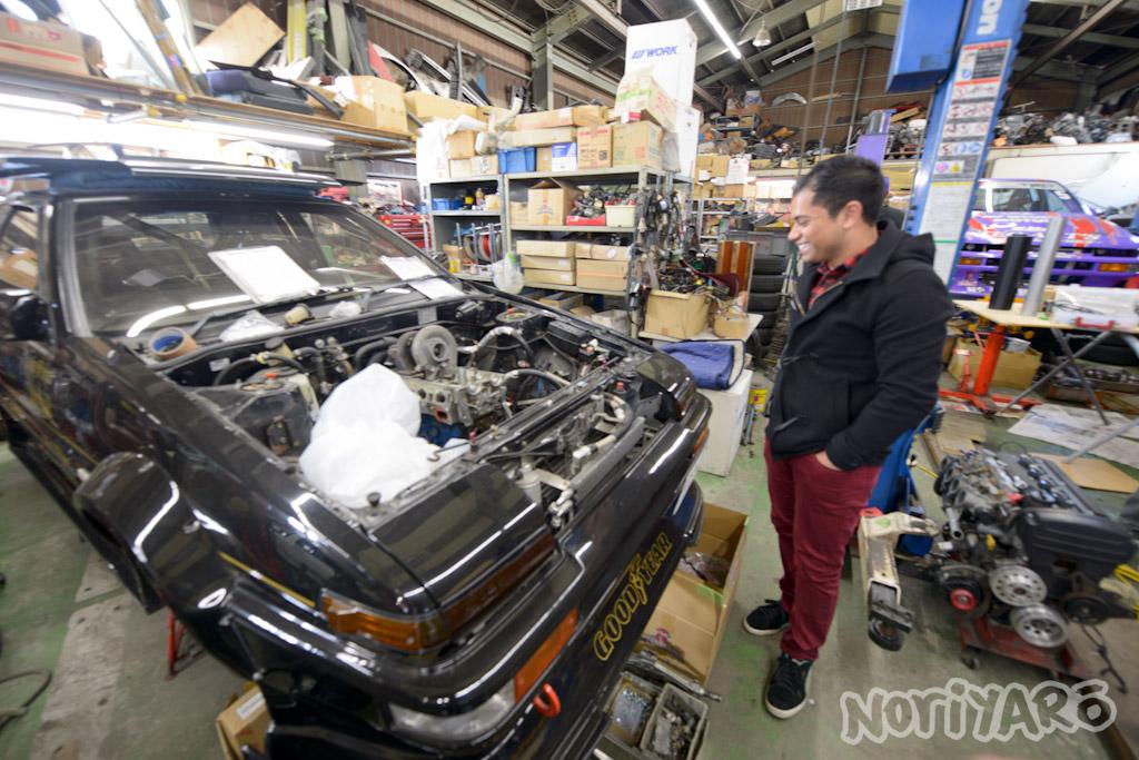 noriyaro_tokyo_workshop_tour_10