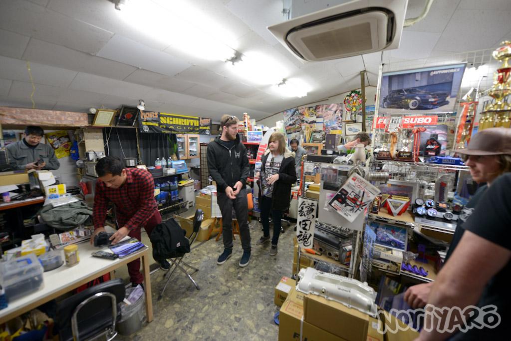 noriyaro_tokyo_workshop_tour_13