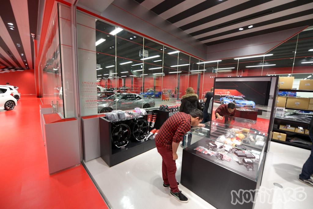 noriyaro_tokyo_workshop_tour_18