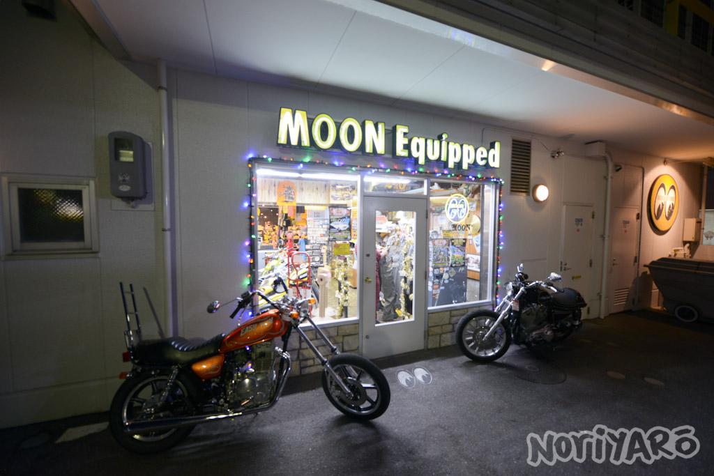 noriyaro_tokyo_workshop_tour_24