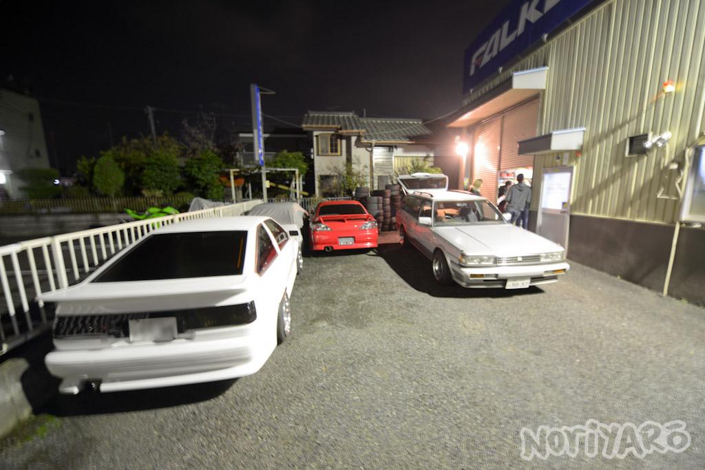 noriyaro_tokyo_workshop_tour_27