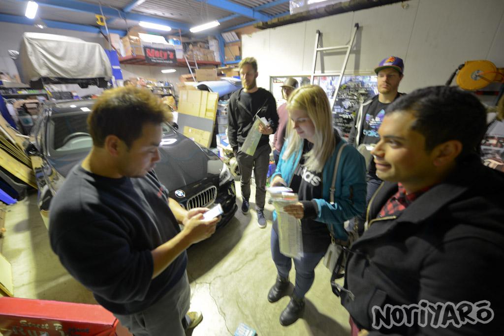 noriyaro_tokyo_workshop_tour_29