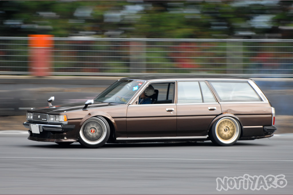 noriyaro_toyota_mark_ii_wagon_at_fuji_06