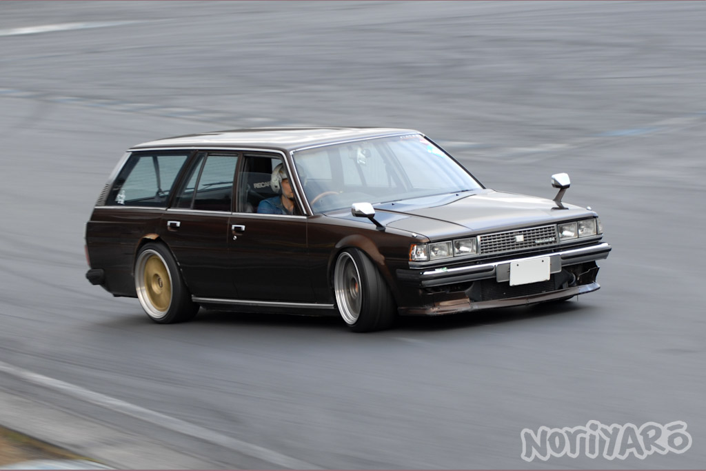 noriyaro_toyota_mark_ii_wagon_at_fuji_07