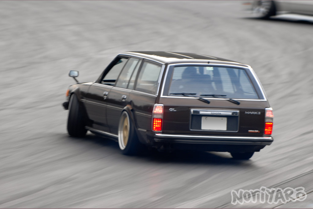 noriyaro_toyota_mark_ii_wagon_at_fuji_08