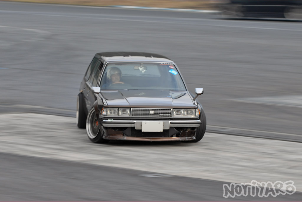 noriyaro_toyota_mark_ii_wagon_at_fuji_09