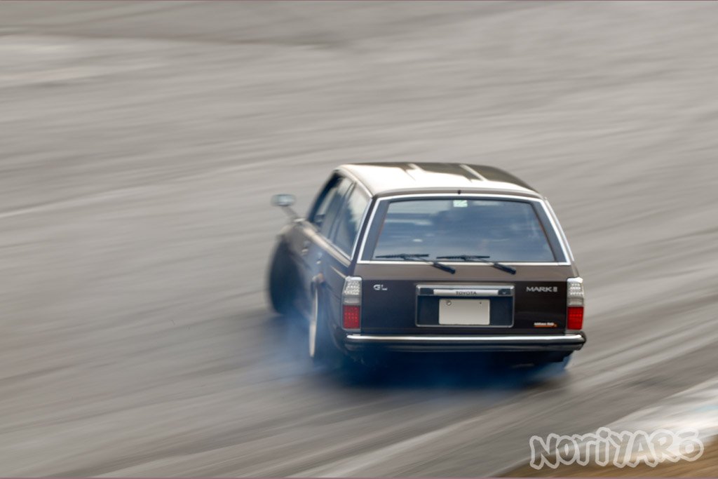 noriyaro_toyota_mark_ii_wagon_at_fuji_10