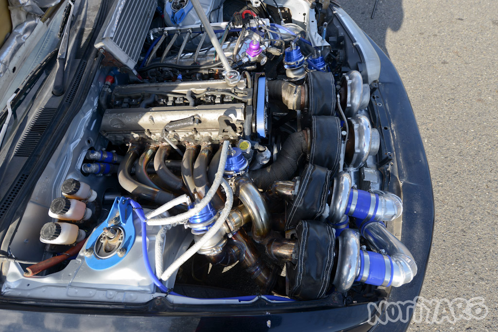 noriyaro-caroline-racing-quad-turbo-s14-silvia__06