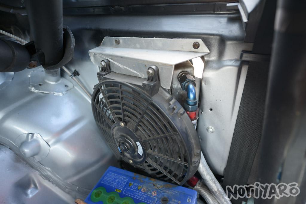 noriyaro-caroline-racing-quad-turbo-s14-silvia__14