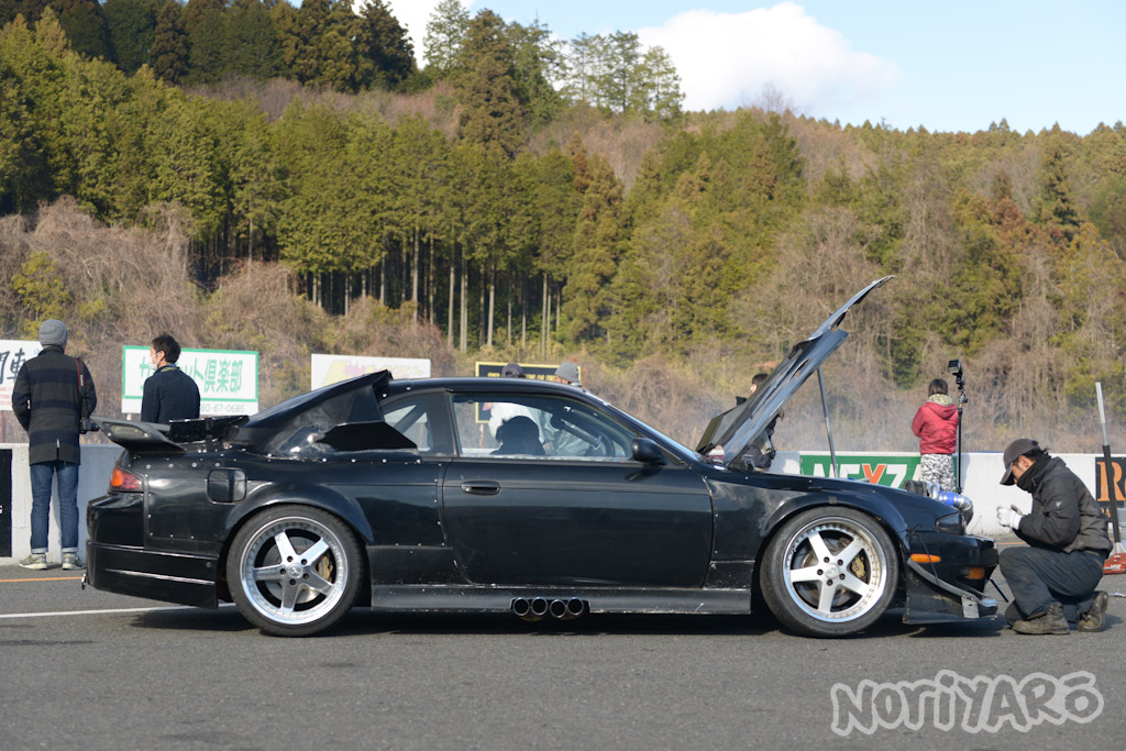 noriyaro-caroline-racing-quad-turbo-s14-silvia__20