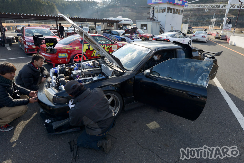 noriyaro-caroline-racing-quad-turbo-s14-silvia_24