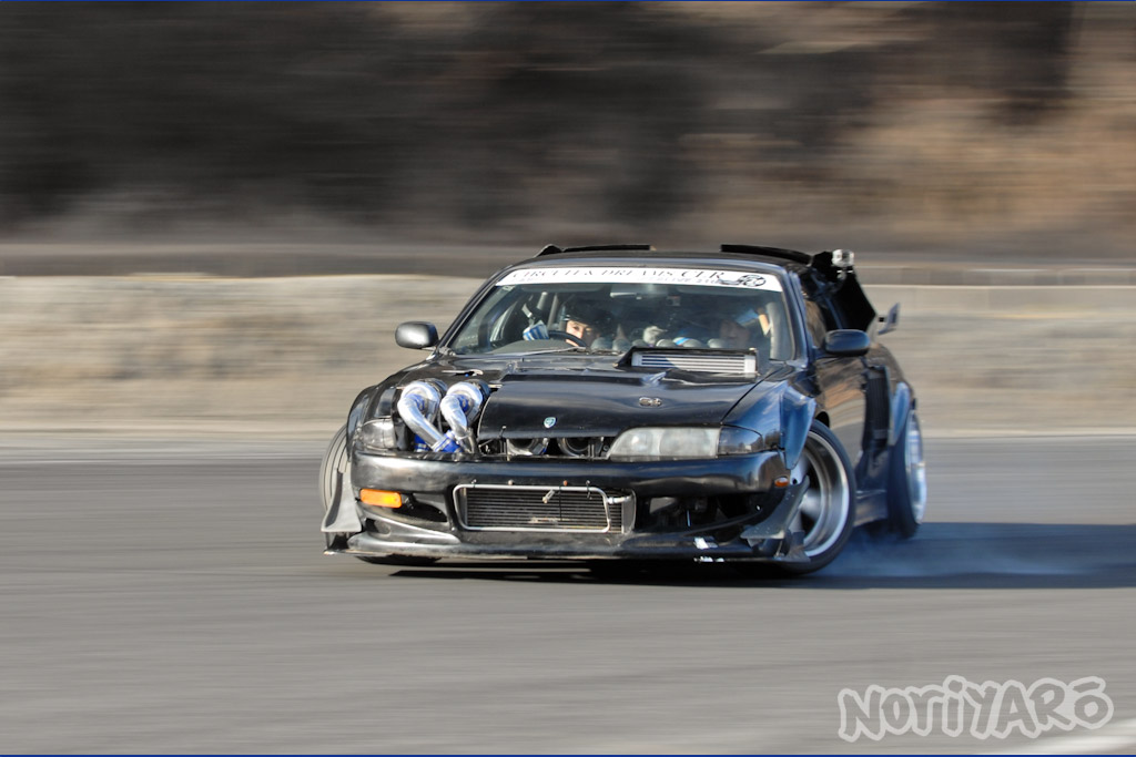 noriyaro-caroline-racing-quad-turbo-s14-silvia__25