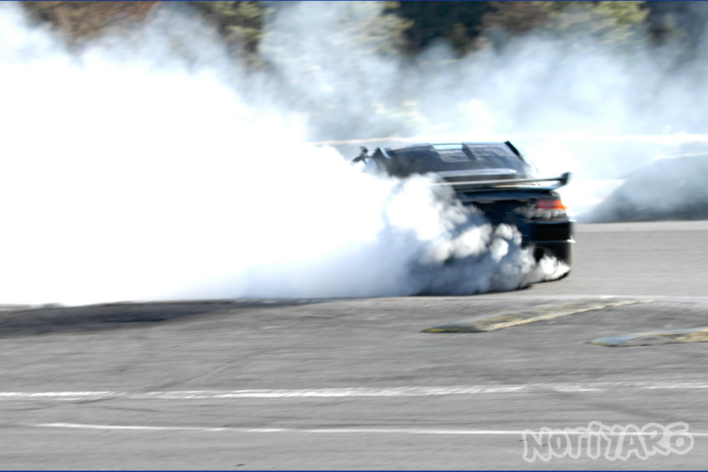 noriyaro-caroline-racing-quad-turbo-s14-silvia__26