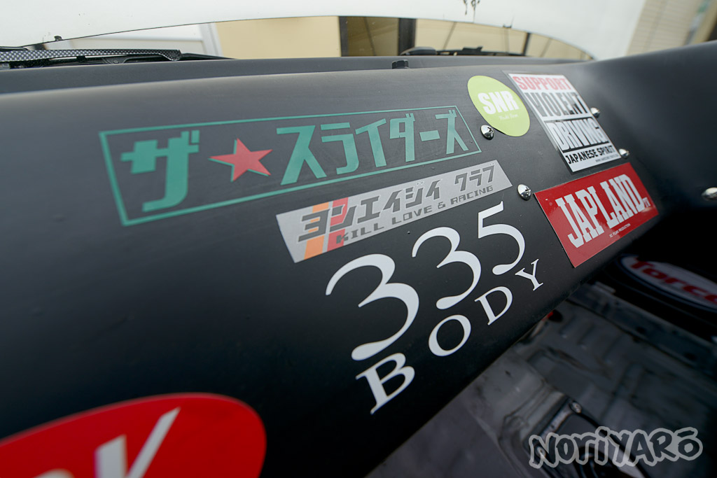 noriyaro-takuya-takahashi-ae86_10