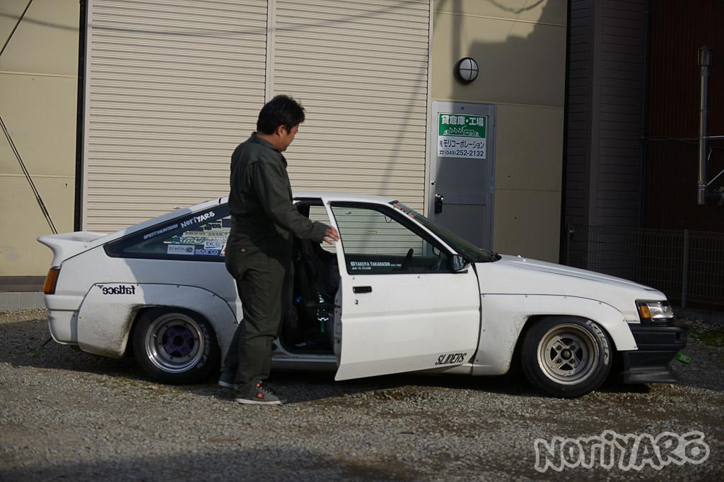 noriyaro-takuya-takahashi-ae86_14
