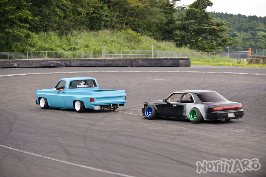 noriyaro_worst_c34_laurel_drift_car_on_steelies_07
