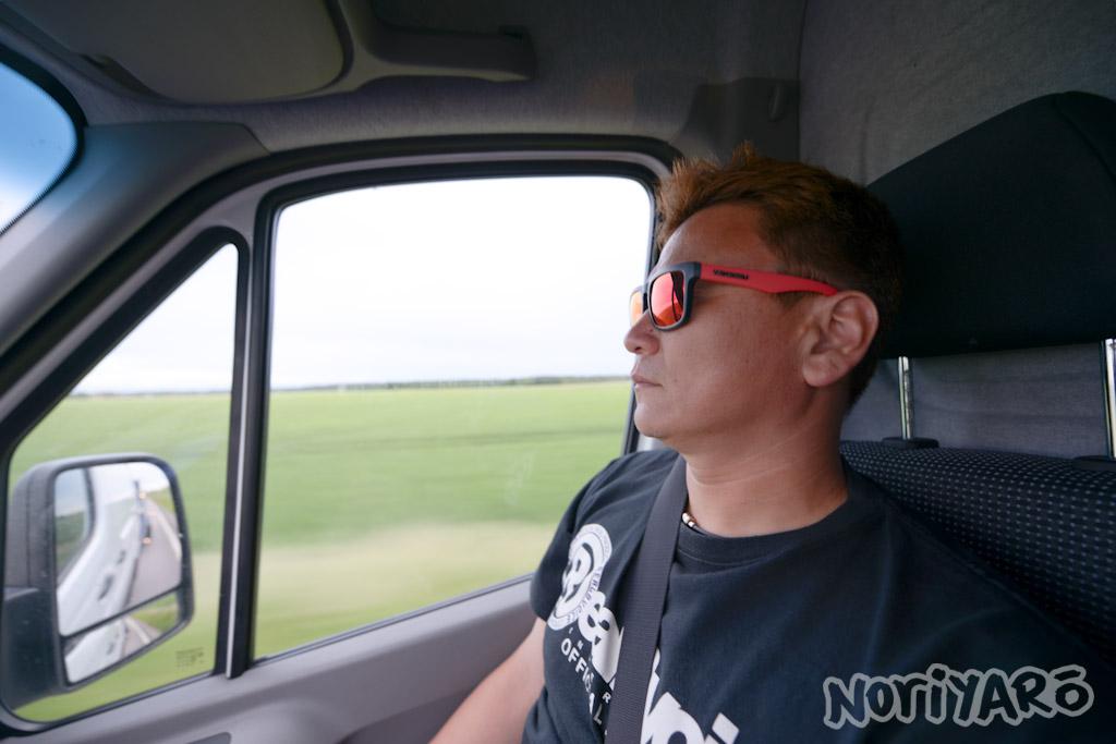 noriyaro-driftmonkey-mantorp-sweden-2013-_17