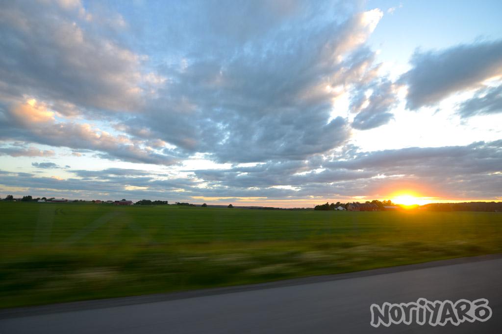 noriyaro-driftmonkey-mantorp-sweden-2013-_18
