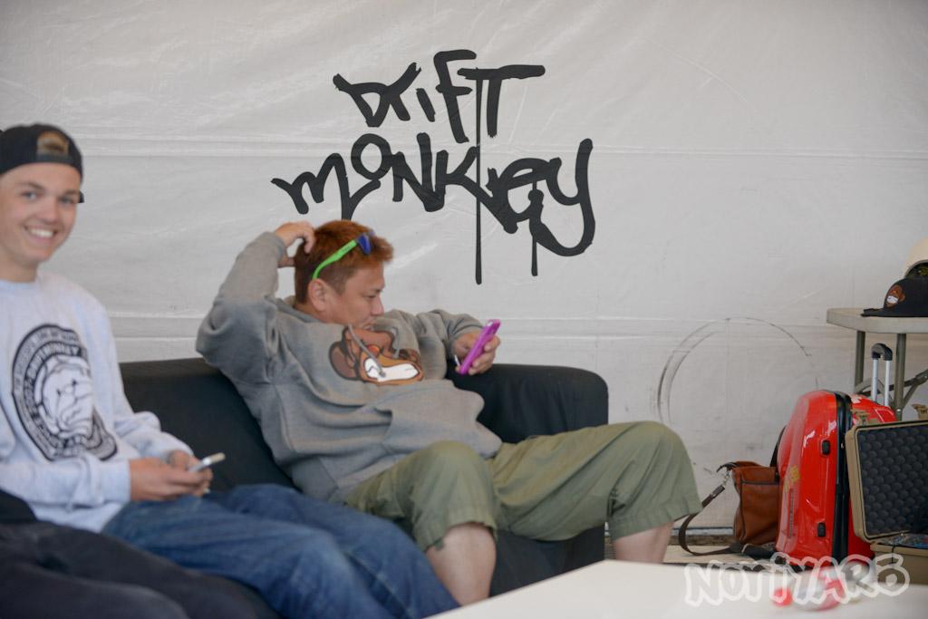 noriyaro-driftmonkey-mantorp-sweden-2013-_40