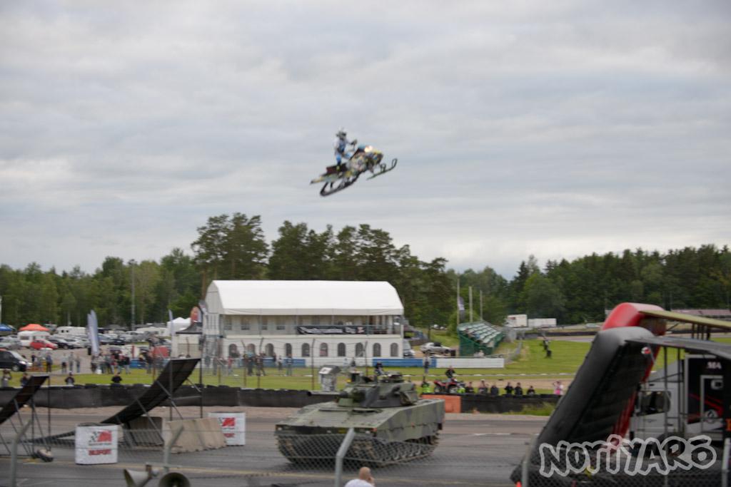noriyaro-driftmonkey-mantorp-sweden-2013-_47